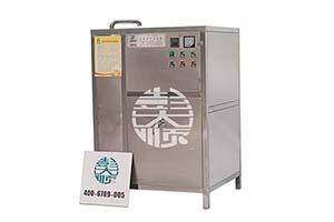 300型煮浆机