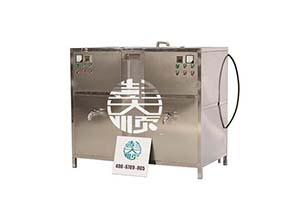 600型煮浆机